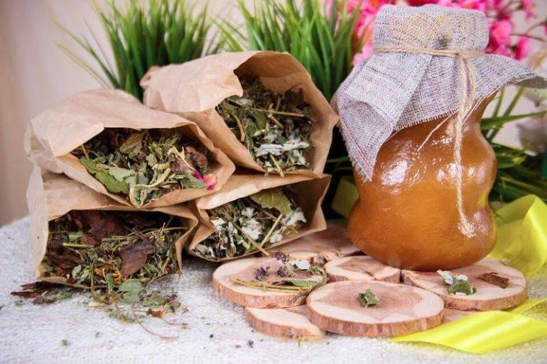 травы,чаи, сборы